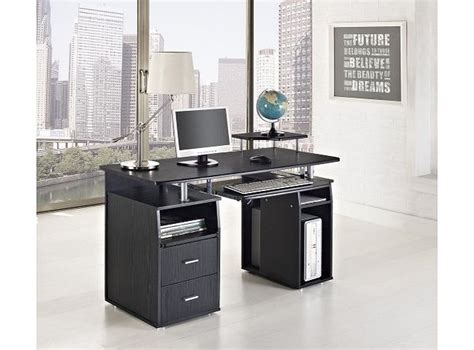 Next Home Office Furniture 28 Images Next Home Office Next Home Office Furniture