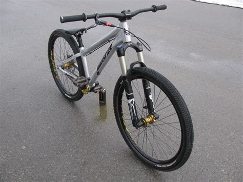 motocross pedal bike photos forks and foxes on pinterest