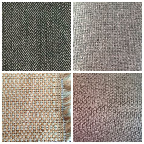 mid century upholstery choosing fabric for your upholstery project part three