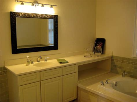 Bathroom With Bath And Shower untitled 1 lakejacksonhome com