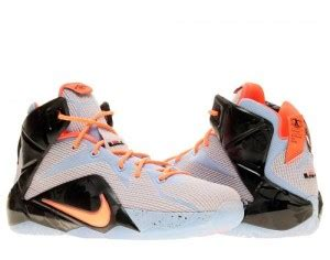 barefoot basketball shoes the 7 best basketball shoes for wide guide of 2018