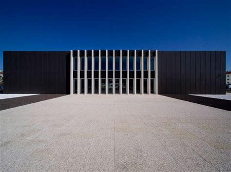 modern warehouse design best interior design house