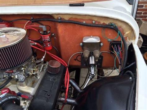 jeep willys cj fiberglass body       sale  bloomington illinois united