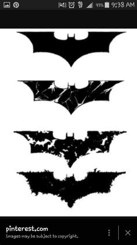 batman armour tattoo 1000 images about tattoo art on pinterest falcon tattoo
