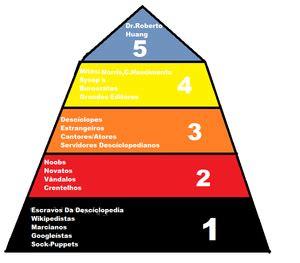 www interno governo it interno governo desciclope desciclop 233 dia
