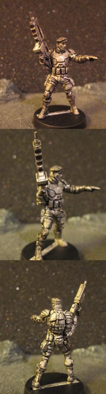 Tactical Officer by Tactical Officer Tactical Officer Gallery Dakkadakka