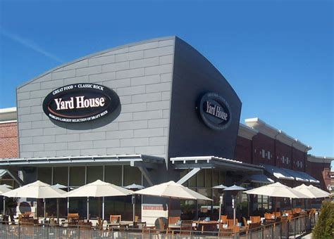 yard house legends kansas city legends outlets locations yard house restaurant