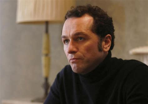 matthew rhys new series 2015 emmy nominations who got snubbed tv fanatic
