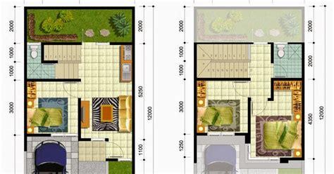 desain interior rumah ukuran kecil desain interior kamar mandi kecil ukuran 1 4 1 5m desain