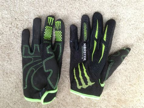 energy motocross gloves buy o neal oneal energy jersey
