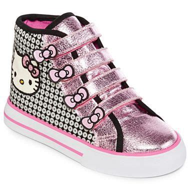 jcpenney kid shoes pin by on