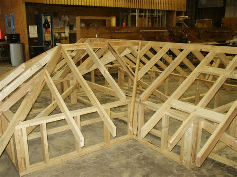 woodworking apprenticeship plans to build carpentry pdf plans