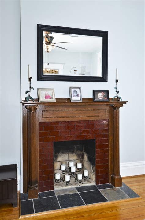 gel can fireplace gel fireplace logs can transform an fireplace