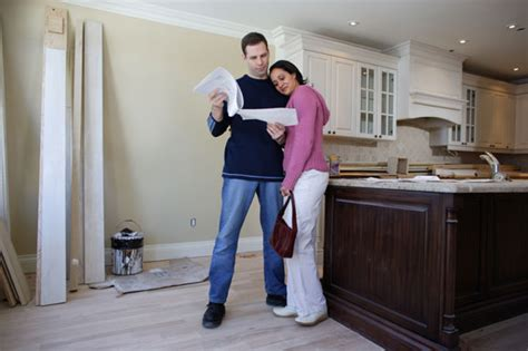 home improvement meaning types steps and advantages