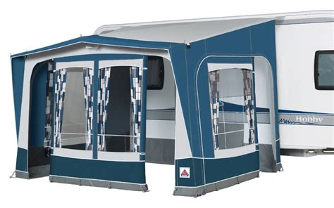 dorema porch awning instructions dorema omega de luxe caravan porch awning