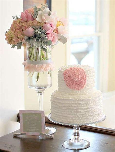 baby shower flower arrangements 17 best images about baby shower floral arrangements on