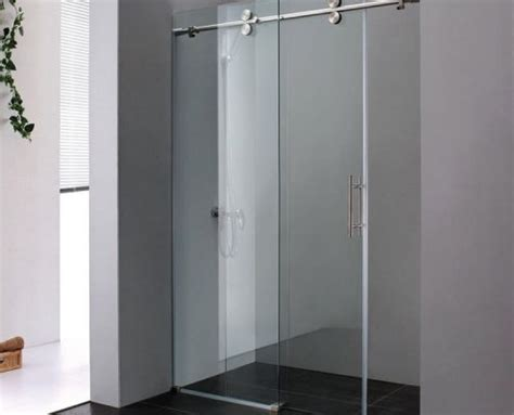 Shower Doors Nyc Glass Factory Nyc