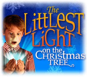 the littlest christmas tree musical the littlest light on the tree miracle or 2 theatrical licensing