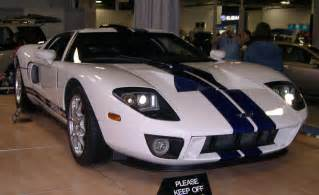 2005 Ford Gt File 2005 Ford Gt Jpg Wikimedia Commons