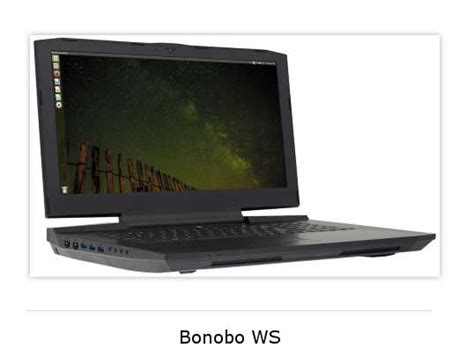 Small Home Business Laptop 5 Linux Laptops For Small Business