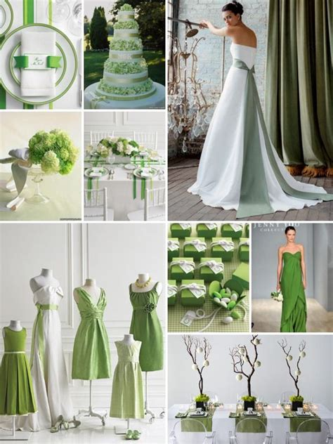 wedding colour themes silver pin by sylvia rodriguez on wedding ideas of all colors
