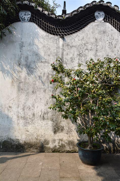 jardin yu le jardin yuyuan une merveille de shanghai le poly 232 dre