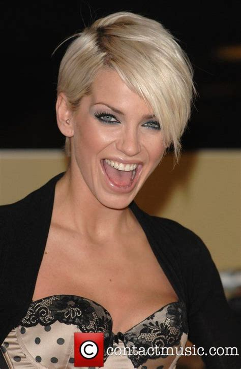 Harding The Ultimo Is Gorgeous by 16 Best Hair Images On Cuts