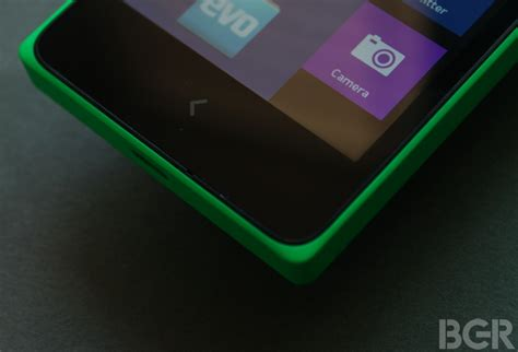 nokia android phones x series exclusive next gen nokia x series smartphones to get a