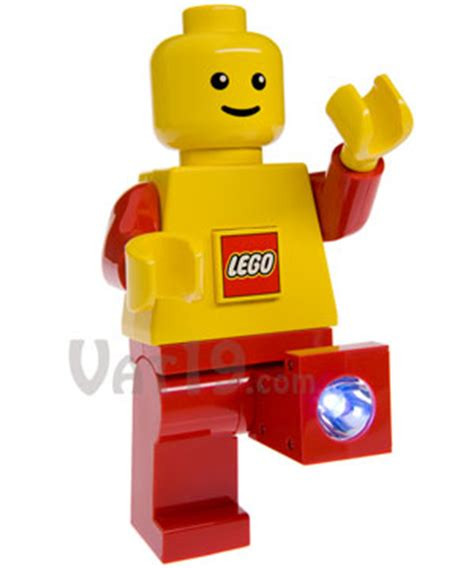 Where Can I Buy Lego Store Gift Cards - lego 174 led torch flashlight