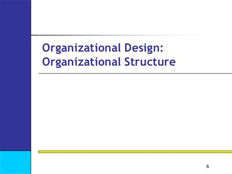 by structure guided design d ghosh et al j med chem 55 8464 2012 w6 7 organizational design structure