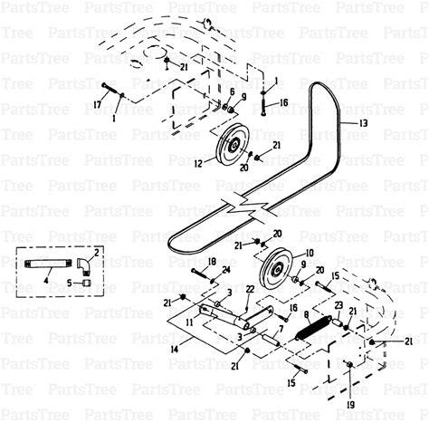 exmark lazer z belt diagram exmark lz22kc603 exmark 60 lazer z zero turn mower 22hp