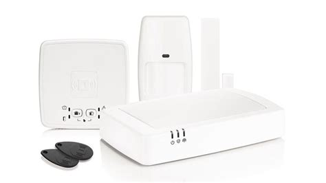honeywell evohome security review tech advisor