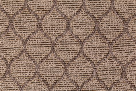mill creek upholstery fabric mill creek genlock chenille upholstery fabric in ash