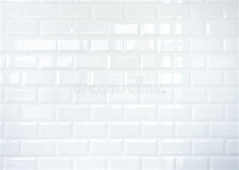 white tiles ceramic brick stock vector illustration of white ceramic tile brick wall stock photo image of