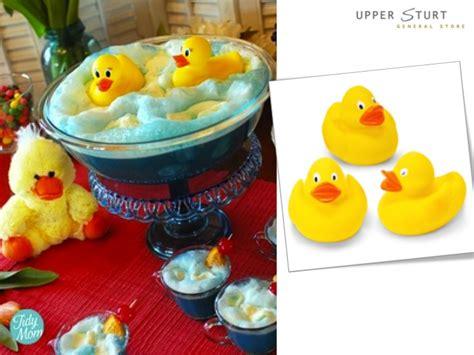 mini rubber st mini rubber ducky 1 sturt general store