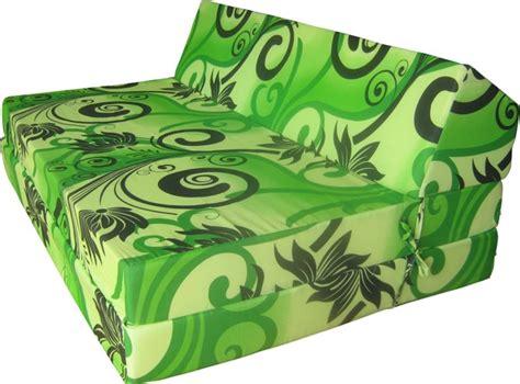 Sofa Bed Lipat 1 Pcs Bantal sofa lipat aneka kasur