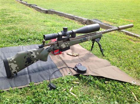 Bb Pellet Gotri Gamo 6 Mm For Crossbow Ketapel Airgun Dan Airsoftgun with air rifles in 2017 reviews and guide rifles hq
