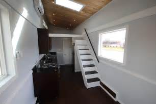 where can i buy a tiny house titan tiny homes the best tiny houses for sale in the u s a
