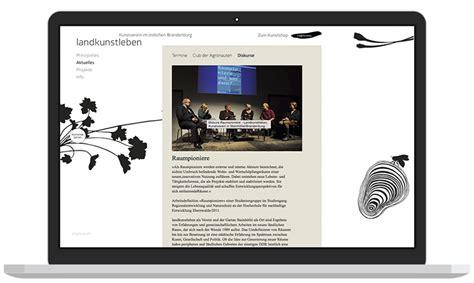 booth design unit booth design unit grafikdesign aus berlin internetseite
