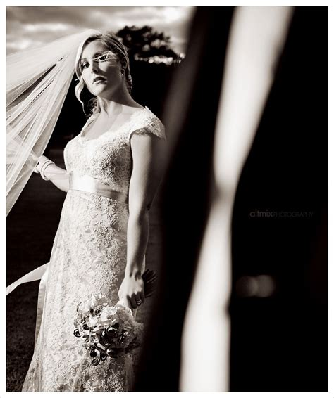 Best Wedding Photos Taken by Best Wedding Photos Taken Www Imgkid The