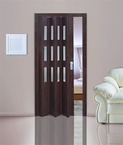 Concertina Doors Plastic Pvc Folding Doorsplastic Sliding Pocket Doors Interior