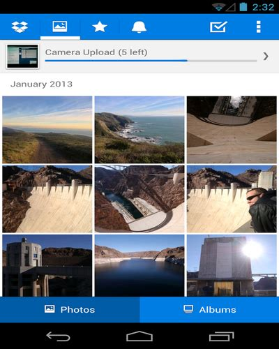 dropbox mod apk dropbox v2 4 6 2 apk free download