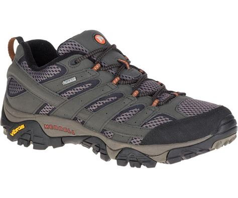 Merrel Running Browm kenco outfitters merrell s moab 2 gtx hiking shoe