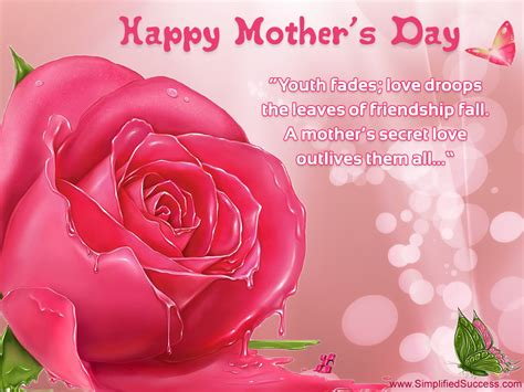 s day in mothers day powerpoint background mothers day quotes
