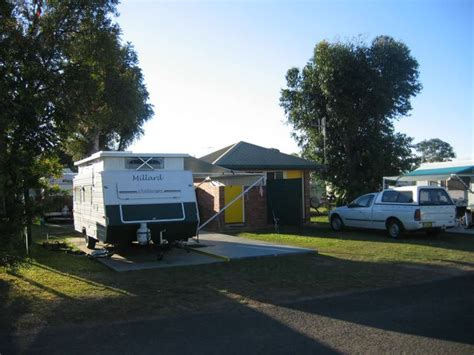Bundaberg East Cabin Tourist Park by Bundaberg Caravan Park Photos And Reviews