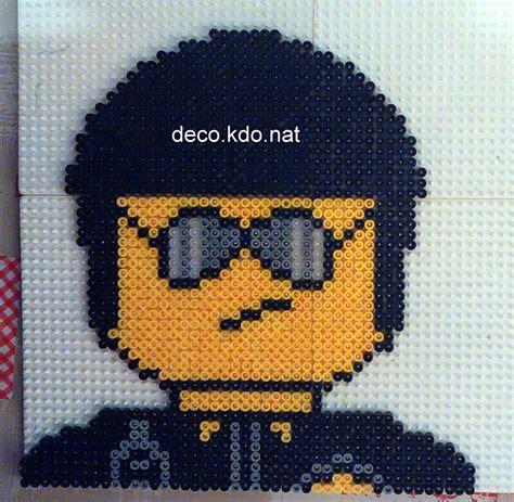 Modele De Lego