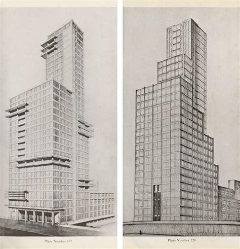 wandlen art deco alexander berlin s capital tower 150m seite 10