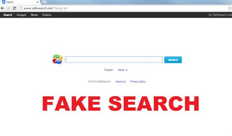 safesearch net browser hijacker installer sle 2 safesearch net entfernen