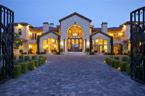 luxury homes in wyckoff new jersey