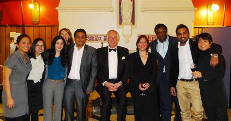 Durham Business School Mba by Mba At Durham Business School Introduction To